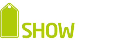 air retail show 2016 logo