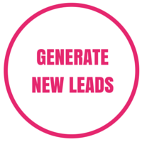 Generate New Leads at Americas Antibody Congress 2017