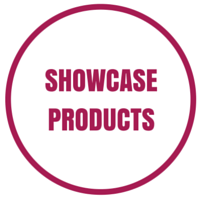 Showcase Products at Americas Antibody Congress 2017