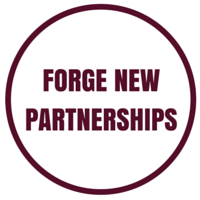 Forge New Partnerships at Americas Antibody Congress 2017