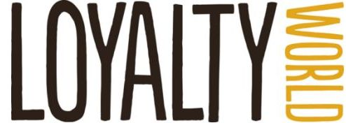 Loyalty World USA logo