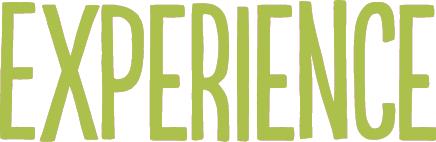 Experience Americas logo