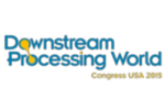 Downstream Processing World