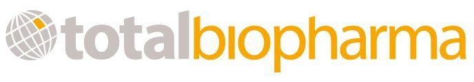 total biopharma- Americas Antibody Congress 2015