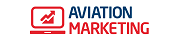 aviation interiors show logo