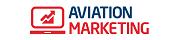 aviation it show logo
