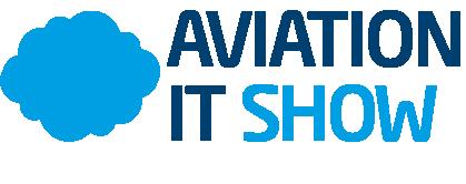 aviation IT show menasa