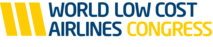 world low cost airlines world menasa