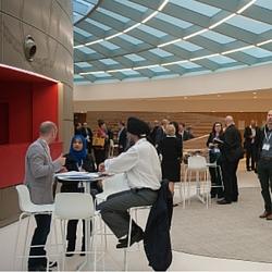 BioData World Congress