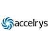 Accelrys