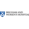Bringham and Women's Hospital
