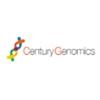 Century Genomics