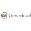 Genecloud