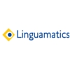 Linguamatics