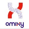 Omixy