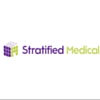 Stratified Medical