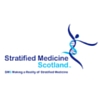 Stratified Medicine Scotland