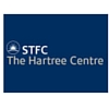 The Hartree center