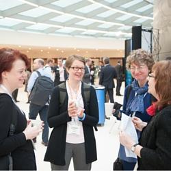 BioData World Congress 2016