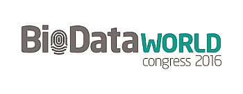 BioData World Congress