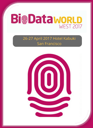 BioData World Congress West