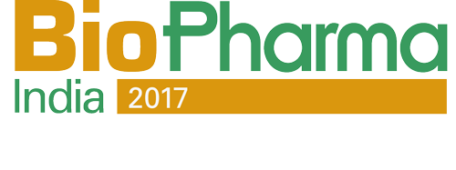 India's leading event for pharma & biotech companies