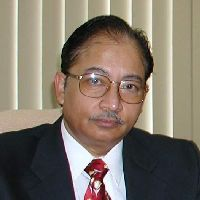 suresh jadhav, biopharma india, speaker, 2014