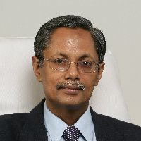 Balasubramaniam, biopharma india, speaker, 2014