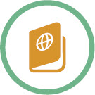 branded notepads @ BioPharma India 2017