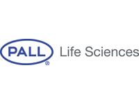 Pall Sartorius Stedim Biotech Repligen Corporation