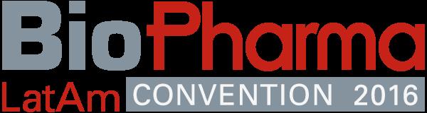 World Orphan Drug Congress USA brochure 2016