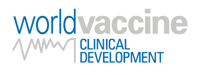 Bioprocessing and Manufacturing Conference at the World Vaccine Congress US 2016