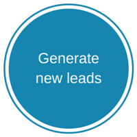 Generate New Leads at World Biosimilar Congress 2017