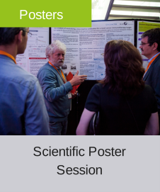 Poster Sessions at the World Biosimilar Congress 2014
