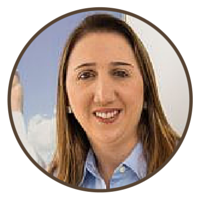 Graciela Tanaka spoke at last year's Brasil's Customer Festival