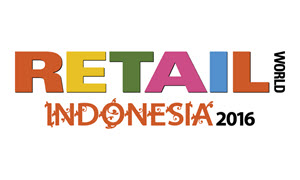 THE FUTURE OF PAYMENTS IN INDONESIA | Cards Indonesia | 16