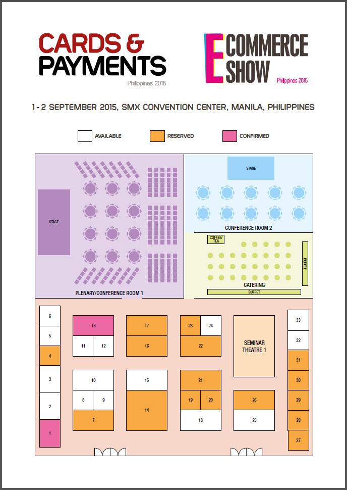 floor plan   Ecommerce Phil 2015
