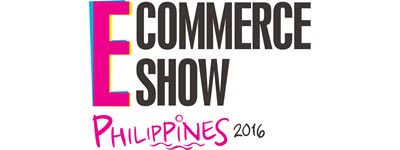 E-commerce Show Philippines 2016