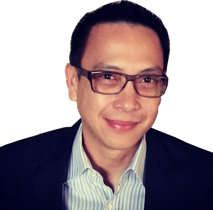 John Rubio, CEO & President, Mynt - keynote speaker at Cards & Payments Philippines 2016