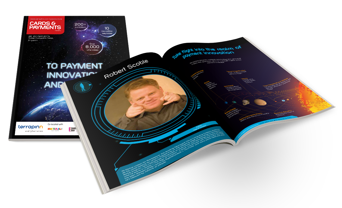 Download the event brochure