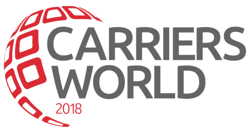Carriers World 2017