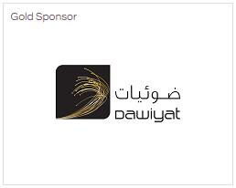 Dawiyat logo