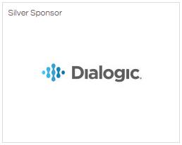 Dialogic logo