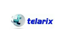 Telarix logo