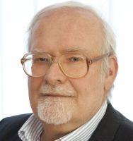 Berthold Bödeker