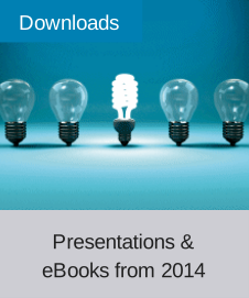 Downloads from the Cell Culture World Congress 2014