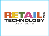 Retail Technology Show USA 2016