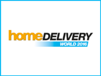 Home Delivery world 2016