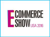 Ecommerce Show USA 2016