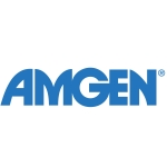 Amgen at Evidence Europe